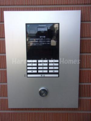 stage清水町のロゴ☆